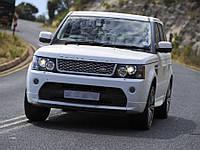 """Комплект """"Autobiography"""" для Range Rover Sport"""
