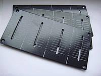 Панелька под фейдера DAH 2426 для Pioneer djm800