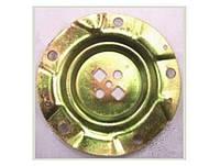 """ФЛ-01 — Фланец 5-ти болтовой d130 для водонагревателей Aquahot, Ariston, Braun (без """"ушек"""")"""