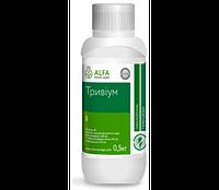 Тривіум   Об'єм - 0,5 кг +2л ПАР Бустер  Виробник - ALFA Smart Agro
