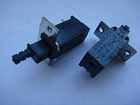 Включатель DSA1031 switch Power оригинальный для Pioneer djm