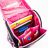 Каркасний Рюкзак Шкільний KITE(K17-503S-2), фото 8