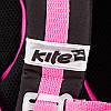 Каркасний Рюкзак Шкільний KITE(K17-503S-2), фото 10