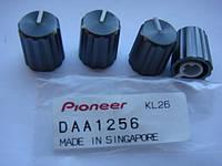 DAA 1256 (DAA1197) кноб для Pioneer djm800