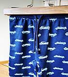 Утеплені штани для хлопчиків Рерсо, фото 3
