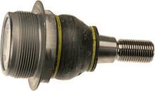 Кульова опора Opel Movano/Renault Master 10- (ліва різьба) (TRW) JBJ1049