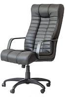 Кресло для руководителя Атлант Арт