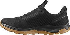 Мужские кроссовки SALOMON OUTBOUND PRISM GTX (412710), фото 3