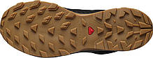 Чоловічі кросівки SALOMON OUTBOUND PRISM GTX (412710), фото 2