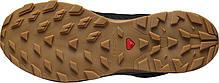 Мужские кроссовки SALOMON OUTBOUND PRISM GTX (412710), фото 2