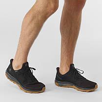 Чоловічі кросівки SALOMON OUTBOUND PRISM GTX (412710), фото 3