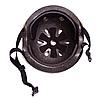 Шлем для экстремального спорта Zelart SK-5616-010 (р-р L-56-58, камуфляж зеленый), фото 6