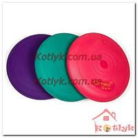Комплект балансировочных дисков Qmed