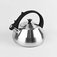 Чайник 3 л MAESTRO MR-1327, фото 1