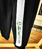 Штаны для мальчиков Рерсо, фото 3