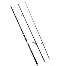 Карповое удилище Siweida black Carp Performance-3 360 3.5lb