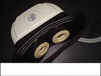 Маска массажер для глаз Eye exercise device, фото 1