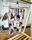 Штани для хлопчиків Рерсо, фото 2