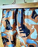 Штани для хлопчиків Рерсо, фото 4