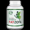 Fatzorb (Фатзорб) - капсули для схуднення. Інтернет магазин 24/7