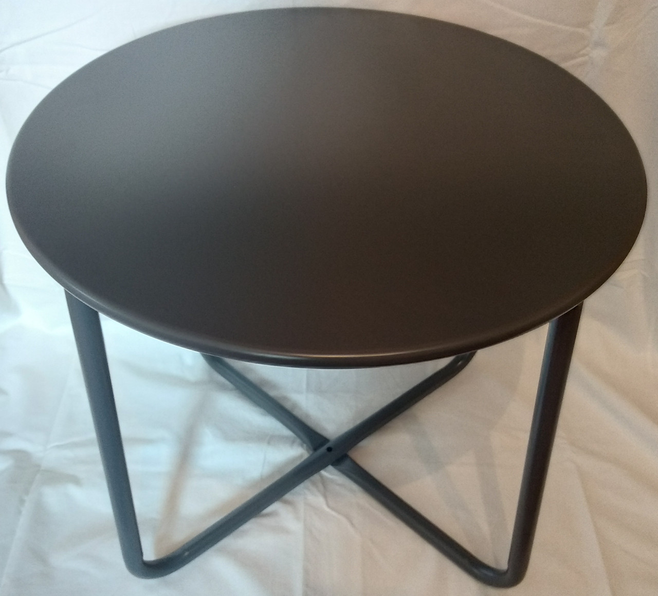 Столик садовый Florabest 6880