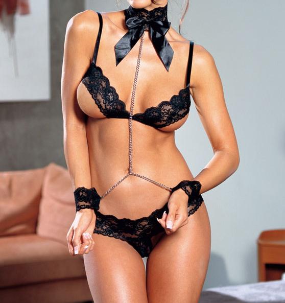 Эротическое белье.Сексуальное белье.Эротическое боди.Эротический комплект(размер 46 размер M)