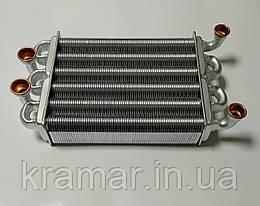 Теплообмінник Immergas Star 24 3 E