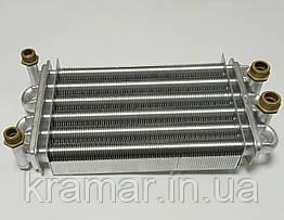 Теплообмінник Immergas Star 23 kw