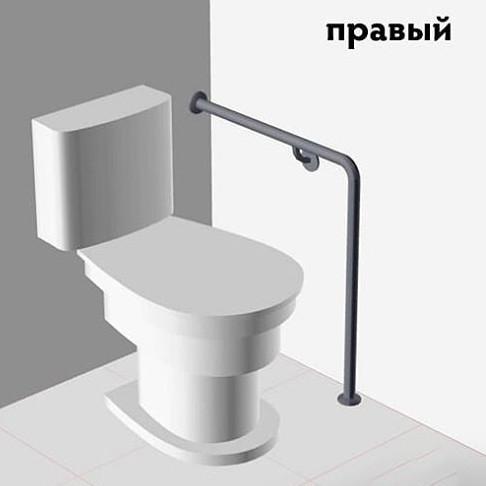 Санитарное оборудование для людей с инвалидностью