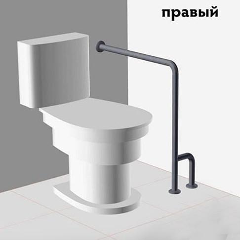 Санитарные приспособления для санузла Украина