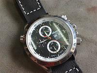 Ремешок для часов Ingersoll, фото 1