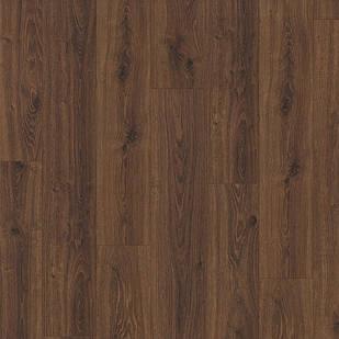 Ламінат Egger PRO Classic Дуб Ласкен EPL136 для спальні кухні коридору 32 клас, 8мм товщина з фаскою