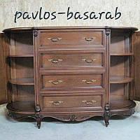 Симбиоз качества и красоты от PAVLOS BASARAB