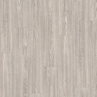 Ламінат Egger PRO Classic Дуб Сорія світло-сірий EPL178 для спальні кухні 32 клас, 8мм товщина з фаскою