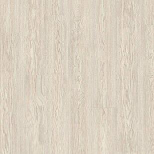 Ламінат Egger PRO Classic Дуб Сорія білий EPL177 для спальні кухні коридору 32 клас, 8мм товщина з фаскою