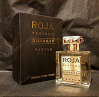 Roja Parfums Diaghilev (Роже Парфюмс Дягілєв) TESTER, 50 мл, фото 1