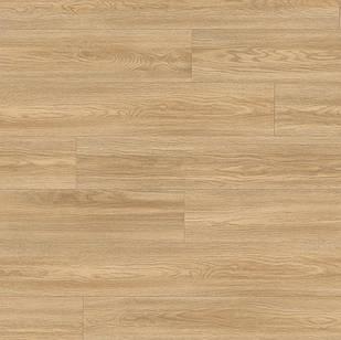 Ламінат Egger PRO Classic Дуб Сорія натуральний EPL179 для спальні кухні 32 клас, 8мм товщина з фаскою