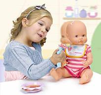 Іграшки дівчаткам