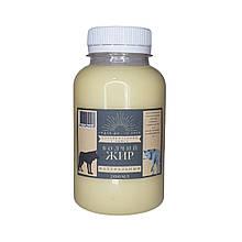 Вовчий жир 200 мл Алтайвитамины