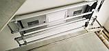 Сушарка білизни авоматическая балконні з пультом управління, фото 8