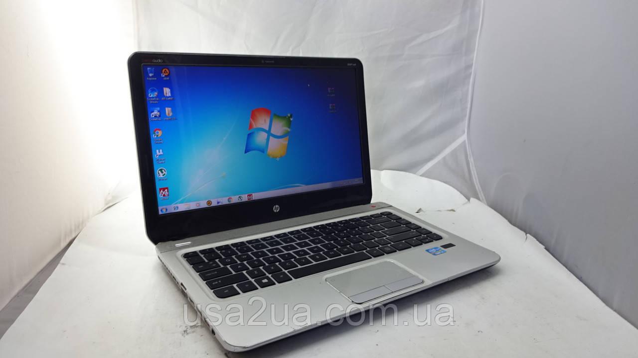 4х Ядерний Ноутбук HP Envy M4 Core I7 3gen 500Gb 8Gb WEB Кредит Гарантія Доставка