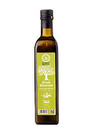 Масло оливковое, 250мл