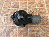 Термостат з корпусом 9614190380 Peugeot Boxer Fiat Ducato, Citroen Jumper 2.5 дизель 12V 1994-2002 гв.