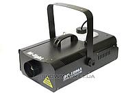 M-Light Генератор дыма M-Light DF-1200 A