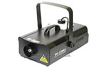 M-Light Генератор дыма M-Light DF-1500 A