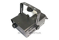 M-Light Генератор дыма M-Light F-900 Ultra