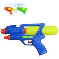 Водный пистолет 2791-5 в кульке
