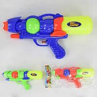 Водный пистолет 2791-6 в кульке