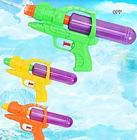Водный пистолет 627-1 А в кульке