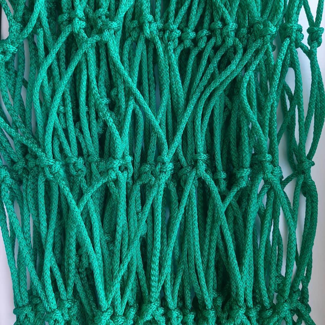 Сетка заградительная д 3,5 ячейка 12 сетка оградительная защитная сетка.